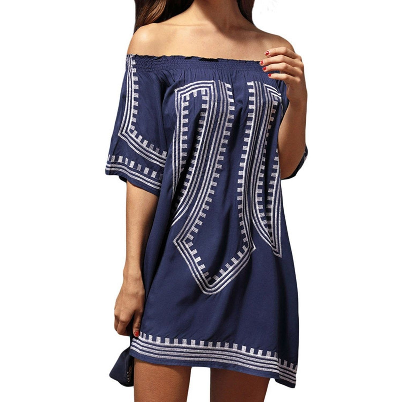 Pin On Fashion Women S Clothing Sale [ 1500 x 1500 Pixel ]