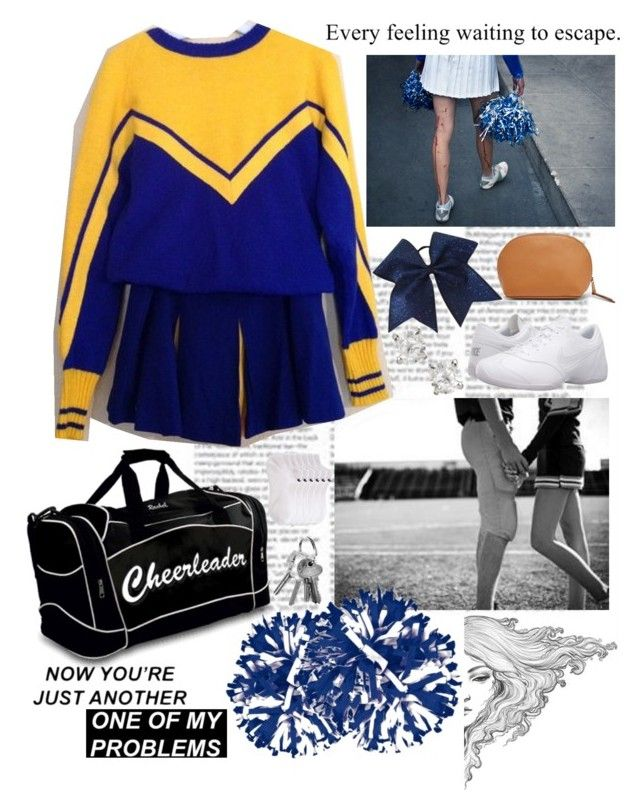 """it was 7 p.m. on a tuesday"" by tomadosauce ❤ liked on Polyvore featuring art"
