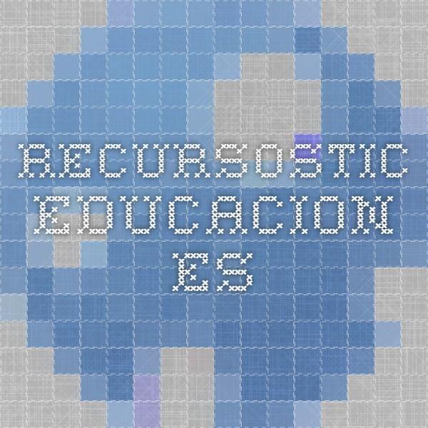 recursostic.educacion.es