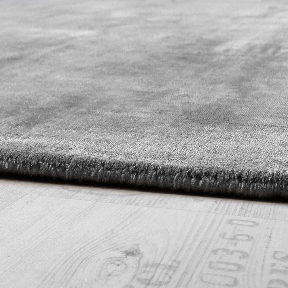 teppich handgefertigt vintage grau einrichten und wohnen pinterest teppich grau wohnen. Black Bedroom Furniture Sets. Home Design Ideas