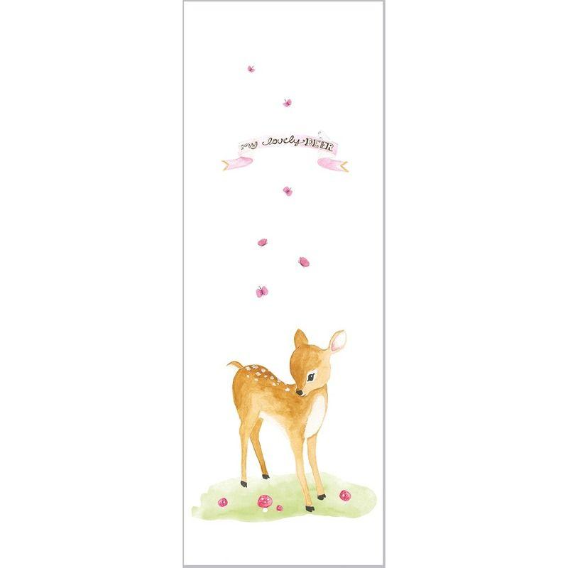 023. Bambi Paneel