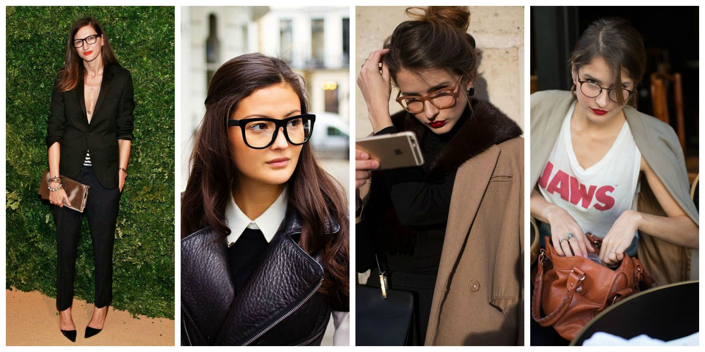 a606ba39fd1d Prescription Eyeglass Trends 2018 Uk - Bitterroot Public Library