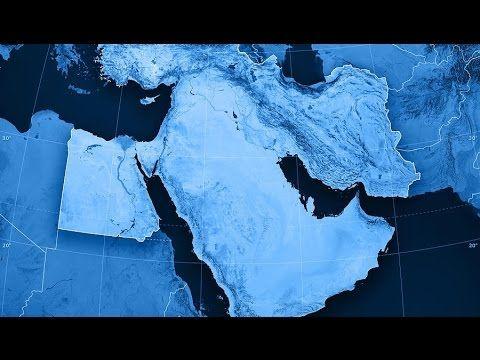تعرف على الدول العربية الثلاث التي اخبر النبي عن احتلالها في اخر الزمان Youtube World Outdoor