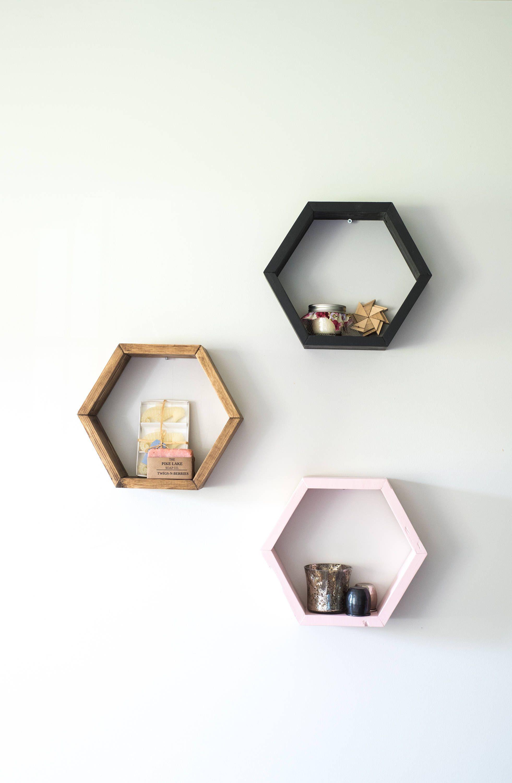 Floating Shelves With Lights Floating Shelves With Lights Floating Glass Shelves Floating Shelves Kitchen