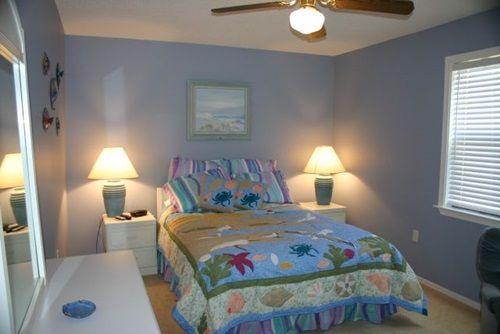 Sea-Themed Furniture for your Kids\u0027 Bedroom bedroom ideas