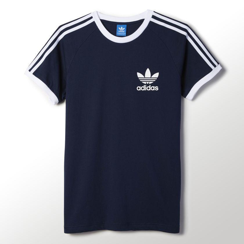 proporcionar una gran selección de boutique de salida mejor Playera Originals Sport Essentials | Tshirt style en 2019 ...