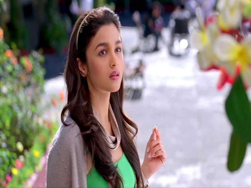 wallpaper: alia bhatt wallpapers download 1920×1200 alia bhatt