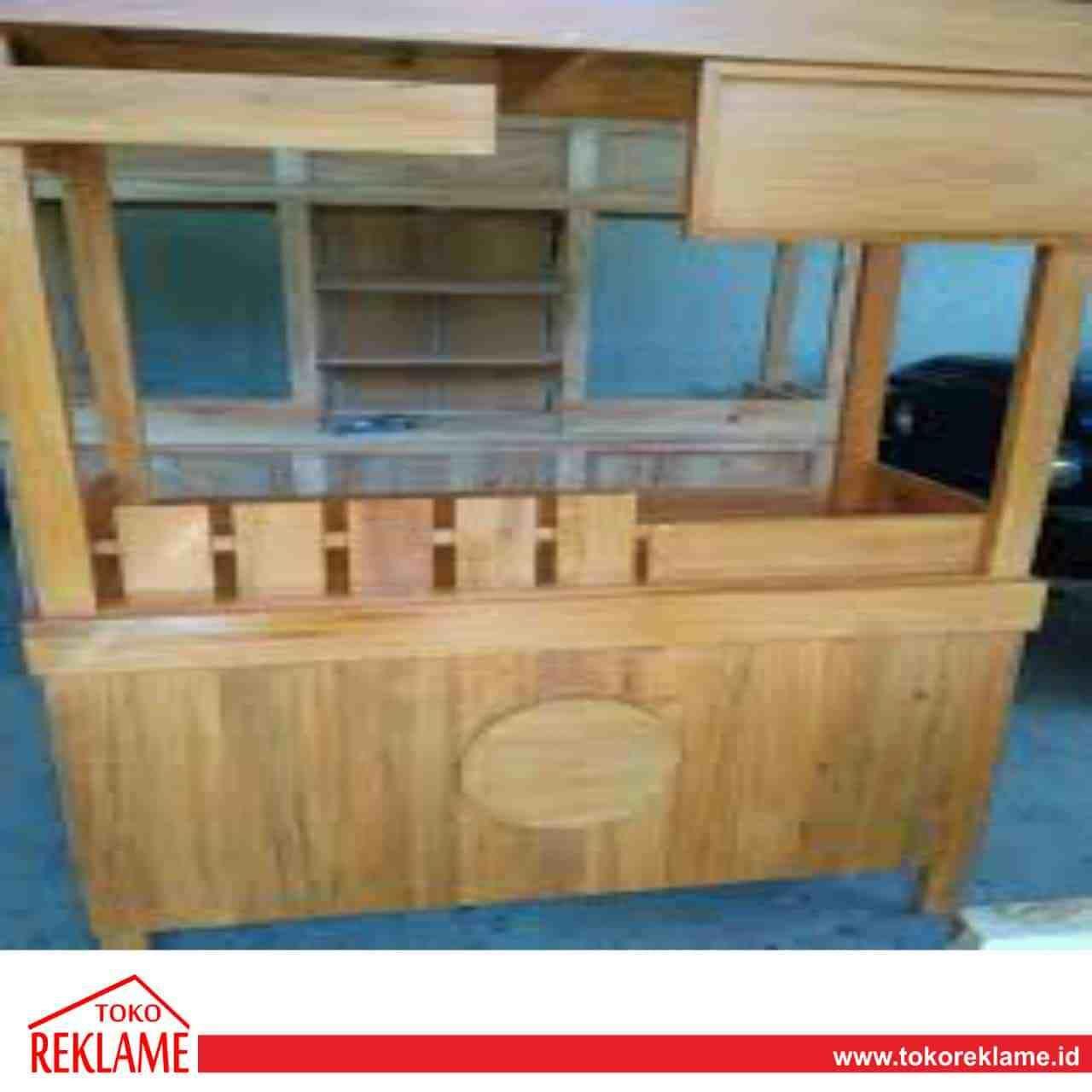 Toko Aksesoris Furniture Di Solo