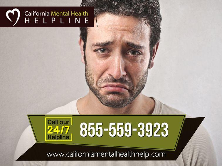 Pin on california mental health help