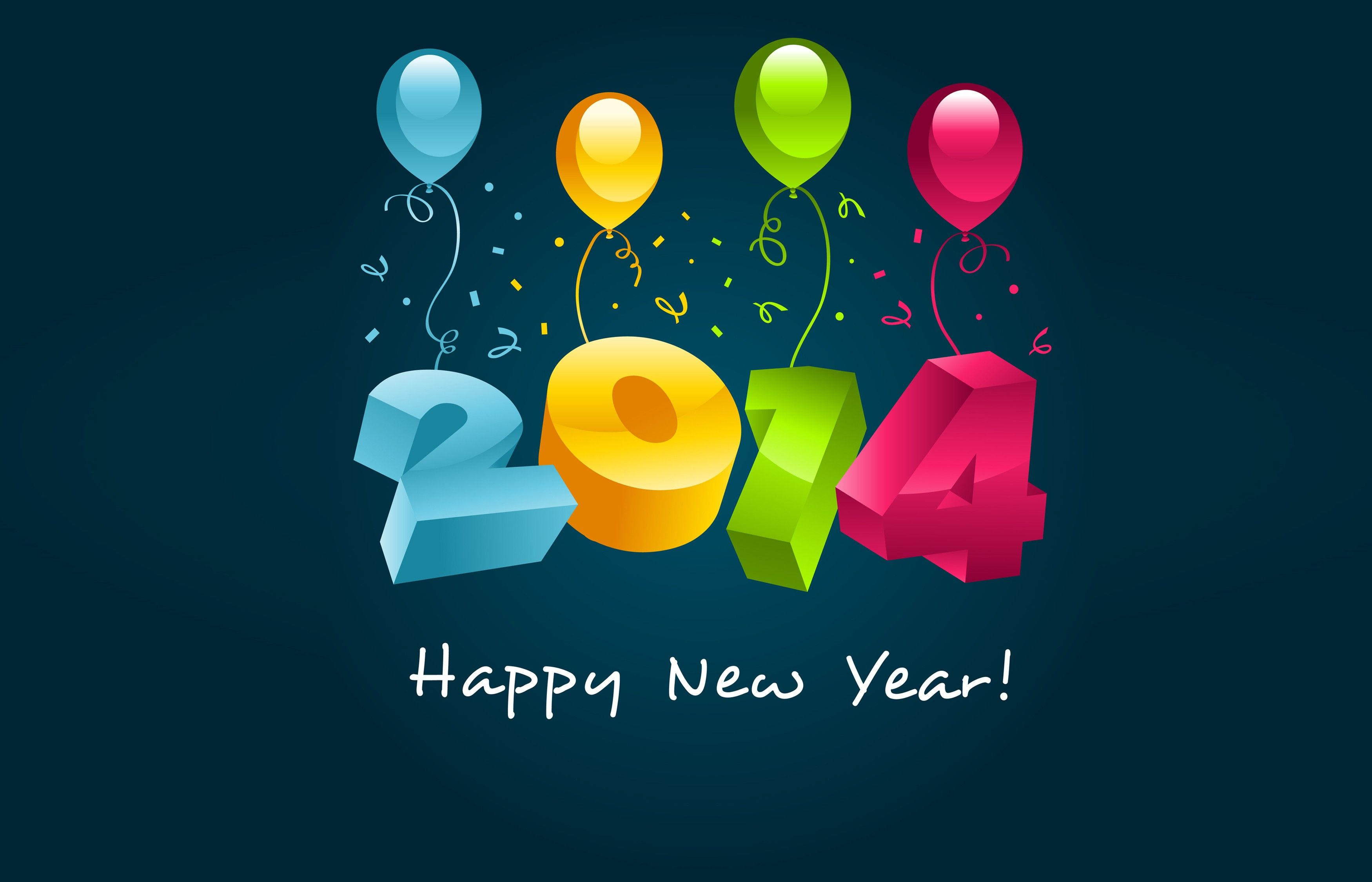 15 high quality happy new year wallpapers 2014 beautiful flowers search results for happy new year 2014 hd wallpaper adorable wallpapers voltagebd Image collections