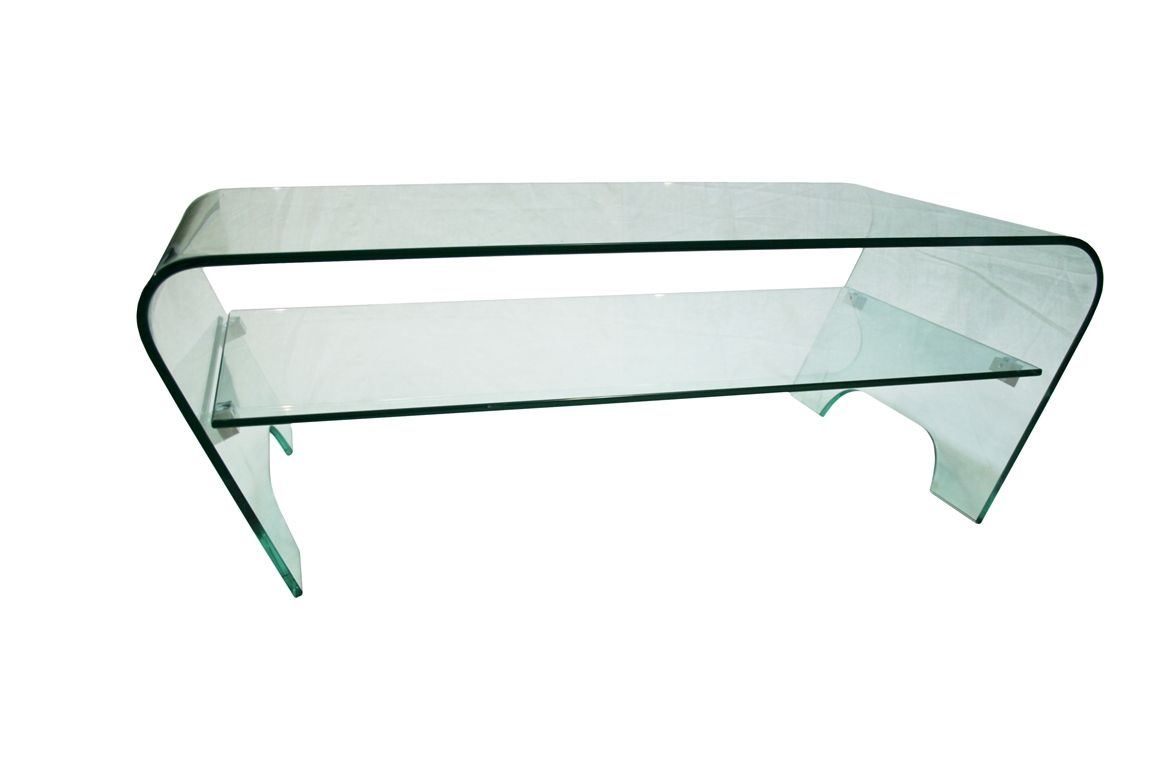 Curved Glass Coffee Table Sydney [ 778 x 1166 Pixel ]