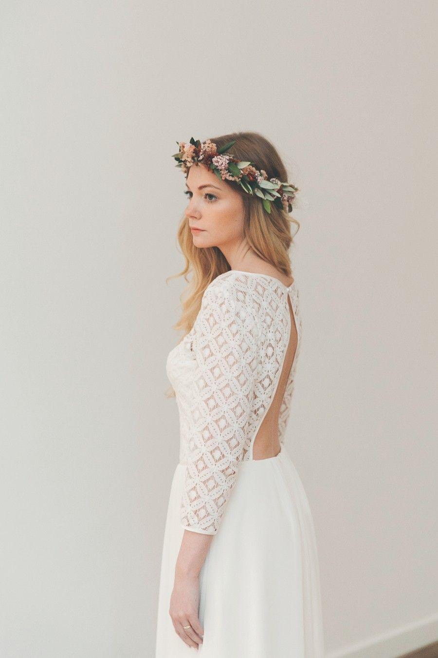 Berühmt Portland Hochzeitskleider Fotos - Brautkleider Ideen ...