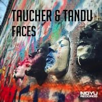 Taucher Tandu Faces Von Dj Taucher Auf Soundcloud Taucher Videos