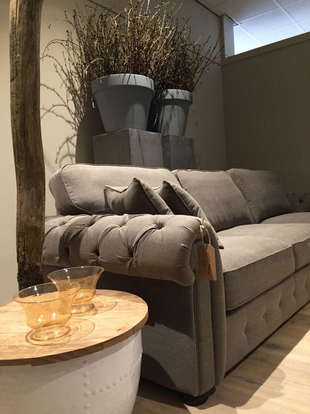 Photo of Cosy Villa Life-Style Collectie