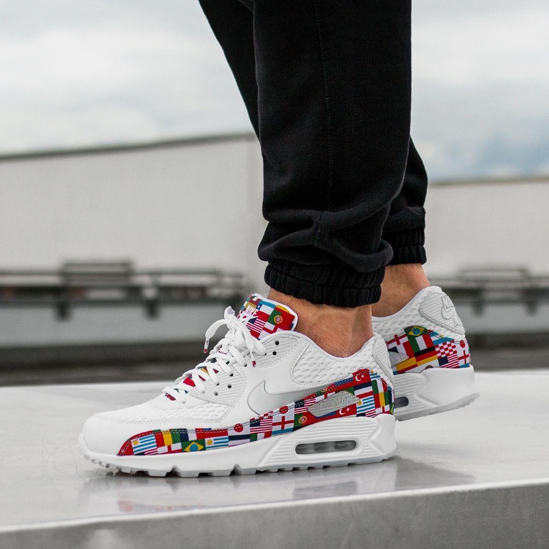 Nike Air Max 1 PRM | EU 40 – 47.5 | 139€ | check link in bio