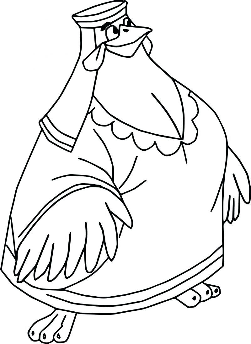 Robin Hood Coloring Pages Best Coloring Pages For Kids Robin Hood Disney Coloring Pages Disney Embroidery