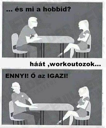 magyar online dating)