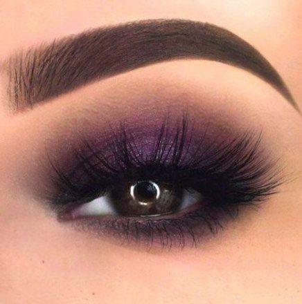 Photo of Eye Makeup Tutorial For Beginners Natural 22+ Ideas #makeup #eye #EyeMakeupProm …