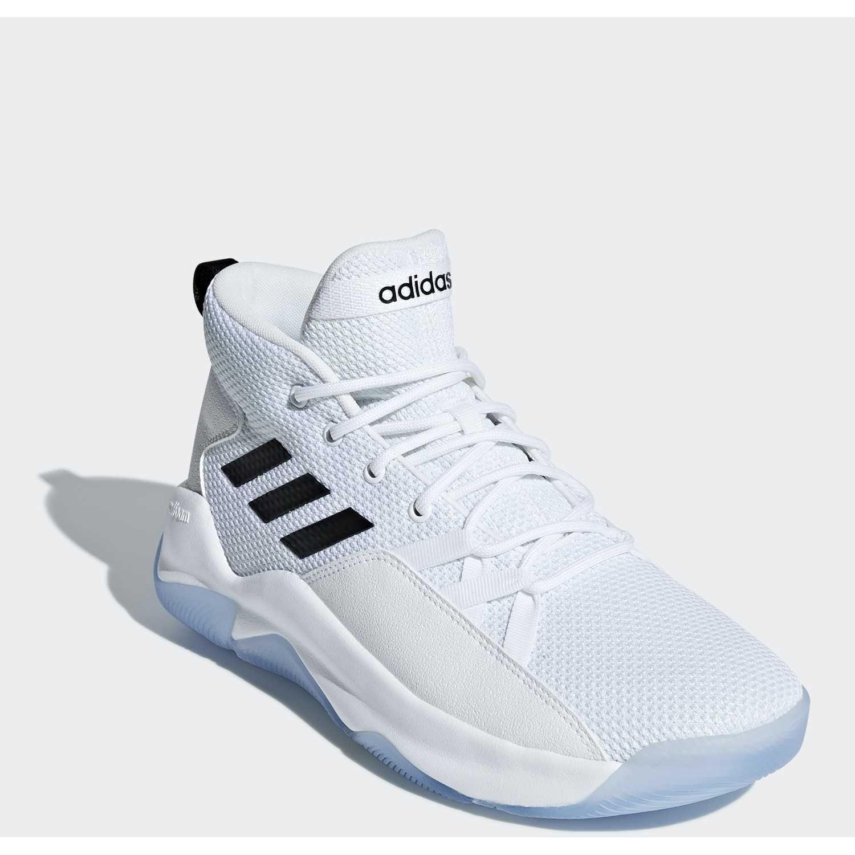 2zapatos tenis hombre adidas