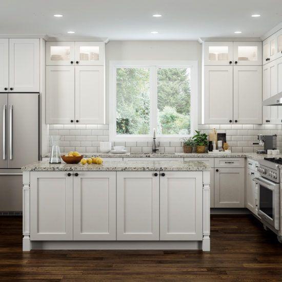 Kitchen Cabinets East Brunswick NJ CNC Cabinetry Elegant White Kitchen  Cabinets