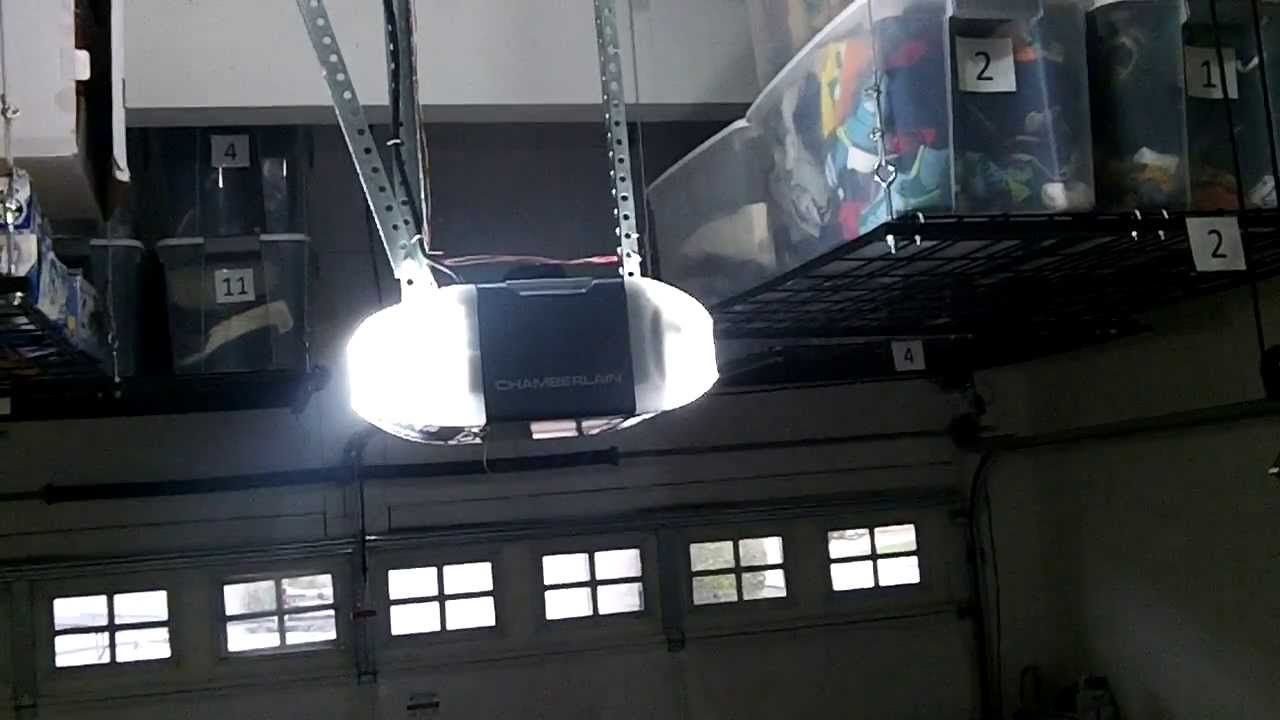 Dc Garage Door Opener Are You Looking For A Reliable Commercial