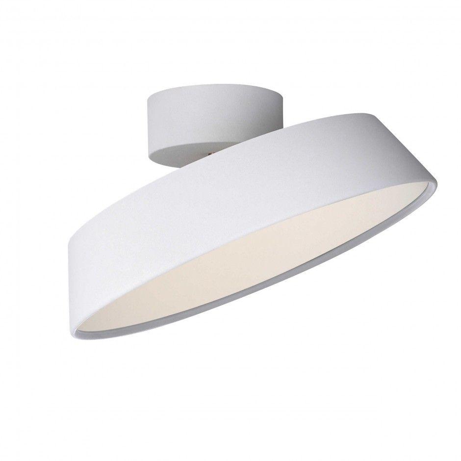 Ansprechend Led Lampen Deckenleuchte Foto Von Nordlux Led-deckenleuchte - Led-deckenleuchten - Led-leuchten -