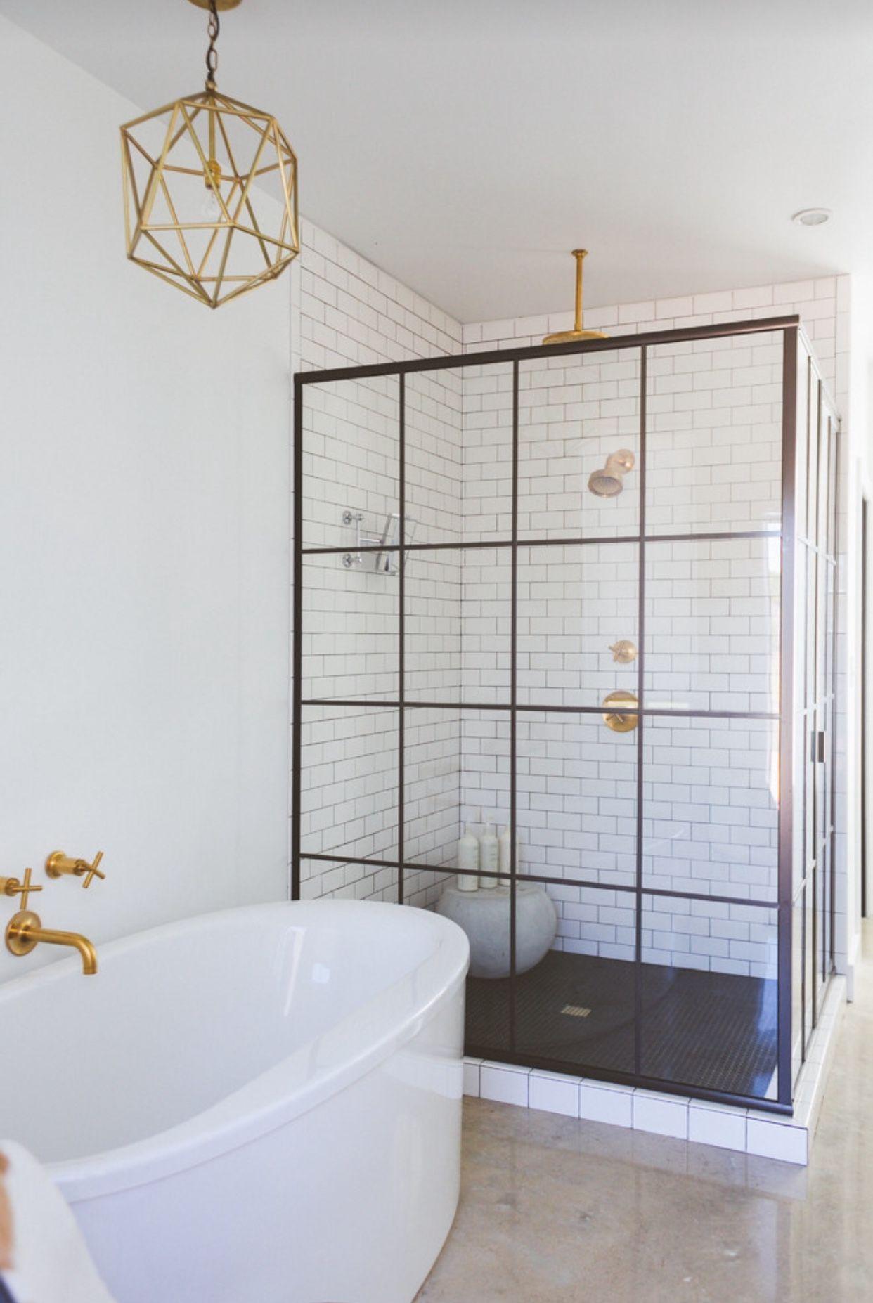 Entspannendes badezimmerdekor pin von jasmin christine auf hausi hausi haus  pinterest  haus und