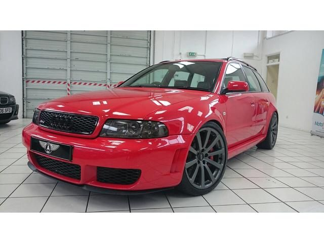 Audi RS4 B5 Avant. Amazing spec: 545HP & 720NM TORQUE. (ph.com) MRC 545 HP 720NM REMAP, K04S HYBRID TURBO'S, 3