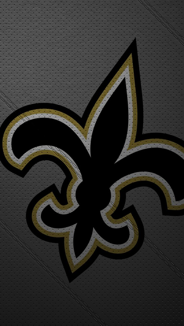 New Orleans Saints. Who Dat. Free Mobile Phone