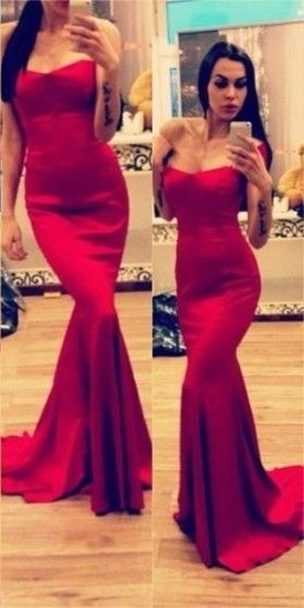 Bg991 New Arrival Prom Dresses Sweetheart Off The