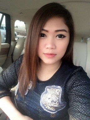 Free asian dating
