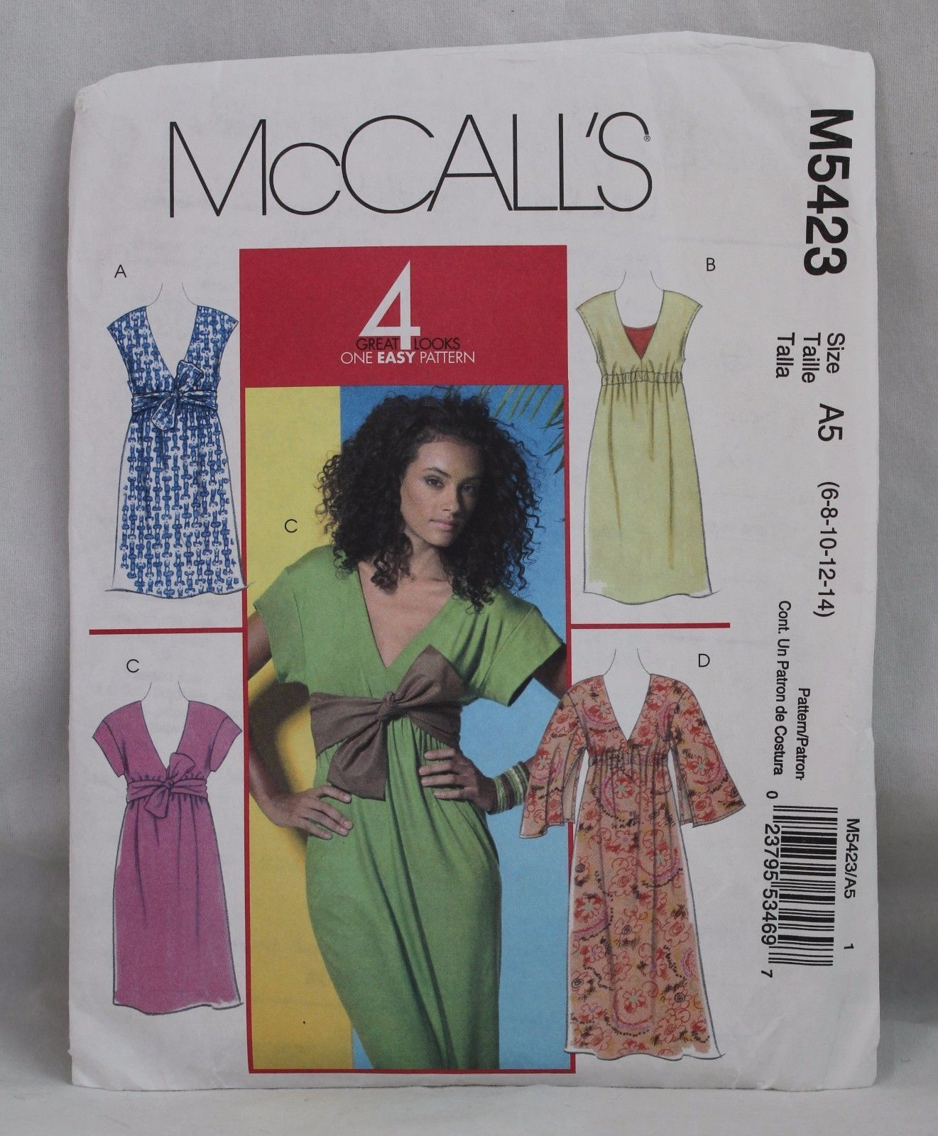 NEW//Used//Vintage Patterns Simplicity McCalls Sewing Quilting Vogue Butterick
