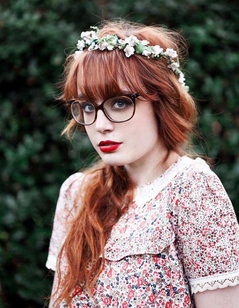 Felman szemüvegek)