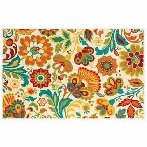 Most Modern And Gorgeous Outdoor Rug Drop Cloth Shaw Living Al