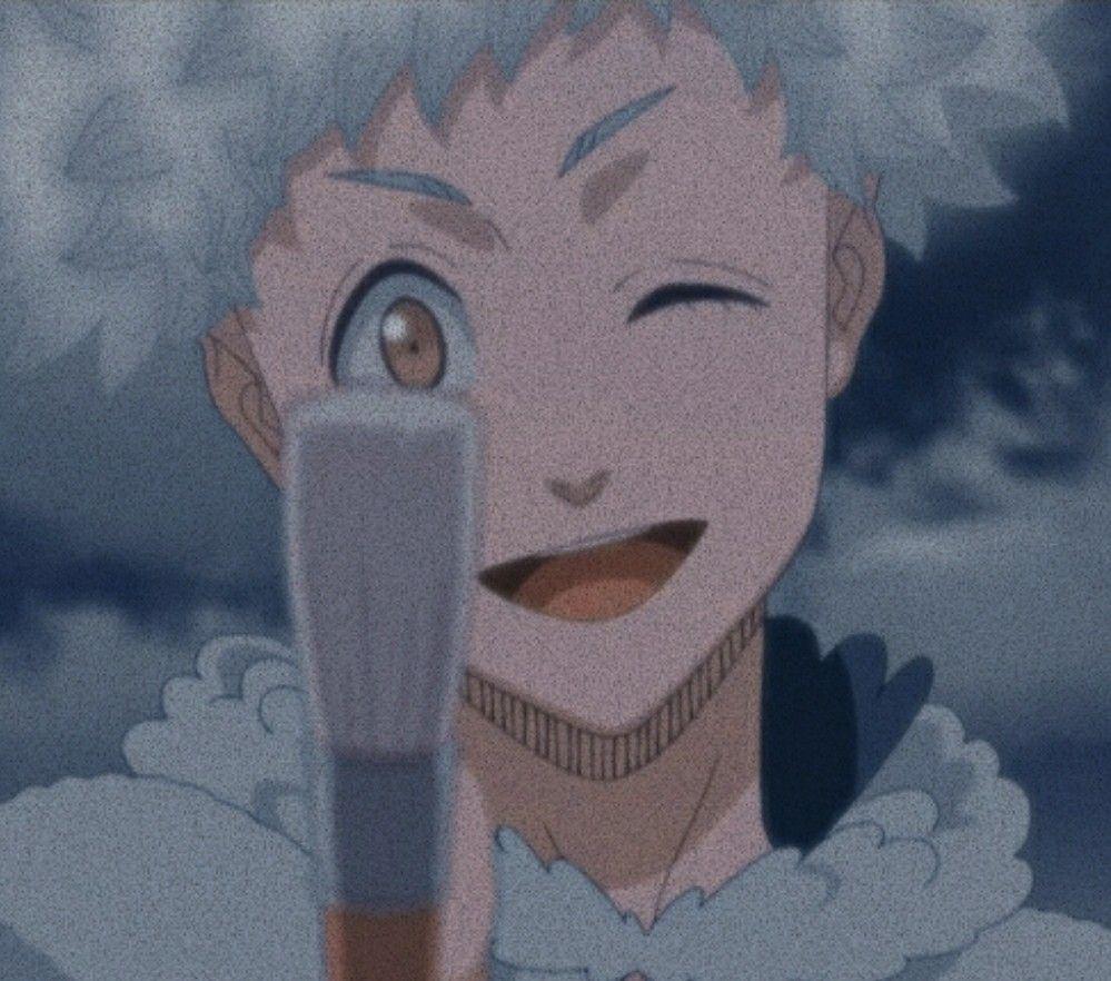 Н'Žð'›ð'–𝑚𝑒 Н'–𝑐𝑜𝑛𝑠 Н'–𝑐𝑜𝑛𝑠 Н'ð'¦ Н'šð'' Н'ð'–𝑛𝑔𝑢𝑙𝑎𝑟𝑖𝑡𝑦ゞ Black Clover Anime Anime Icons Anime