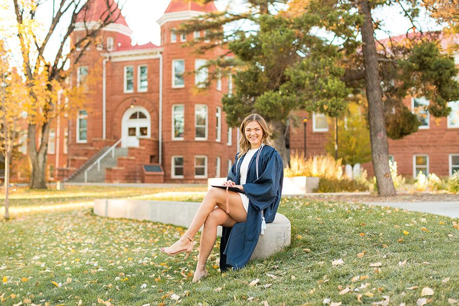 5 More Of The Best Photography Locations In Flagstaff Location Photography Northern Arizona University Amazing Photography