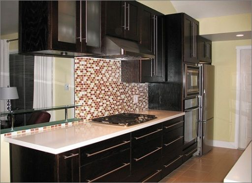 Quality Oak Kitchen Cabinets For Sale Best Quality Kitchen ...