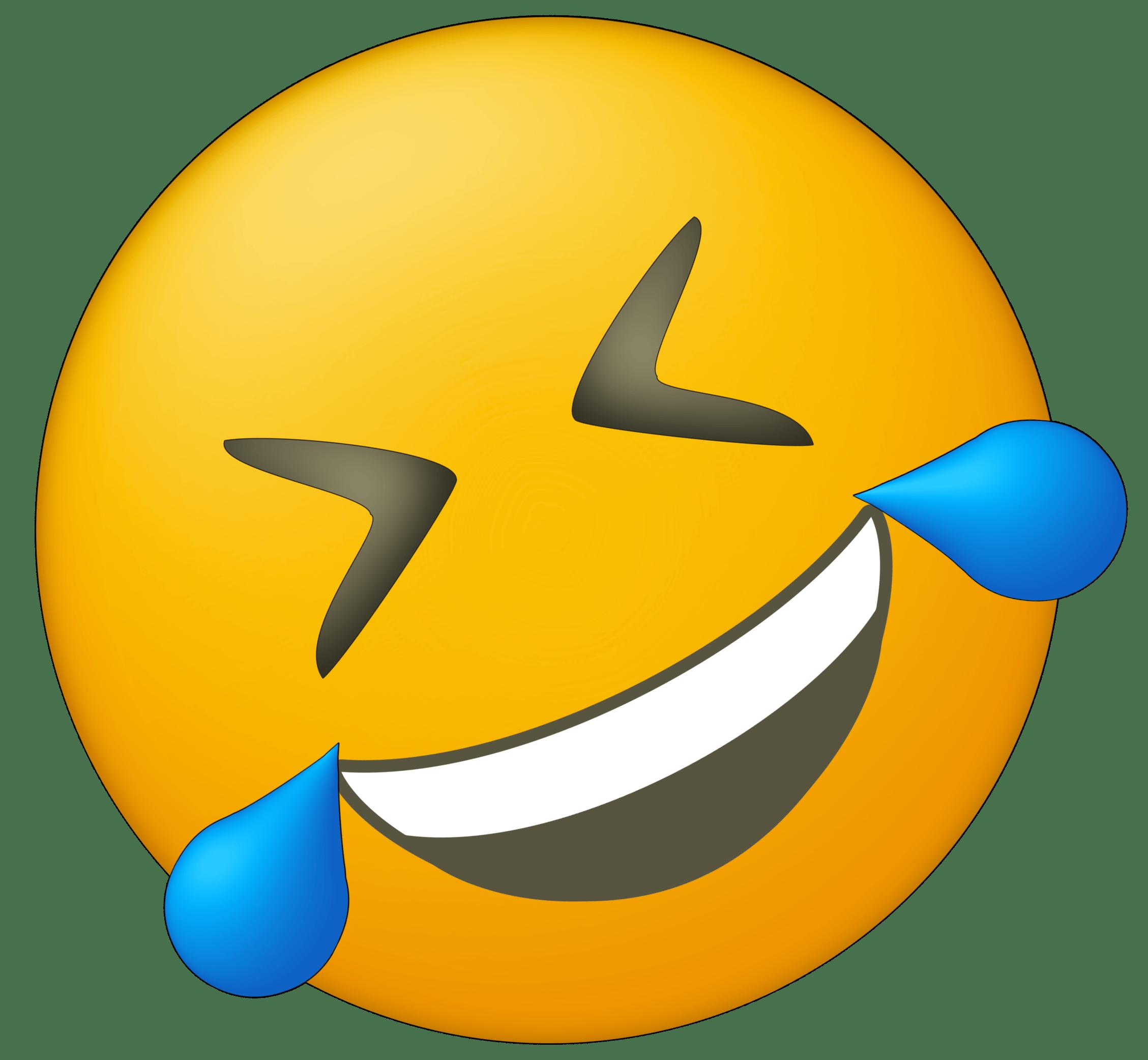 Dying Crying Laughing Png 2257 2083 Emoji Faces Emoji Printables Free Emoji Printables