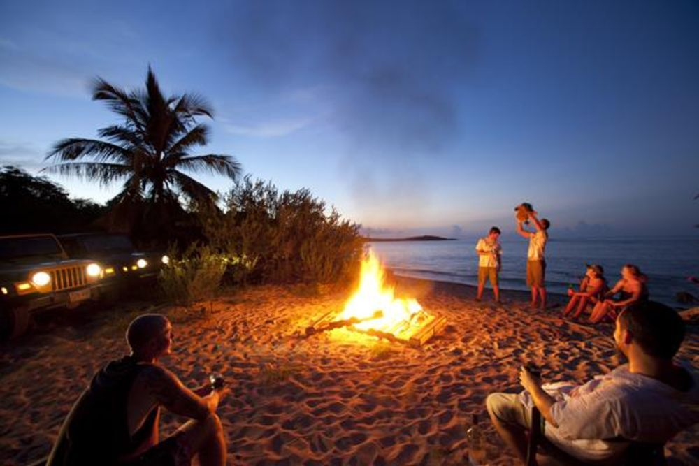 Living In The Caribbean Our Top Best Islands To Live On - 10 best caribbean island vacation destinations