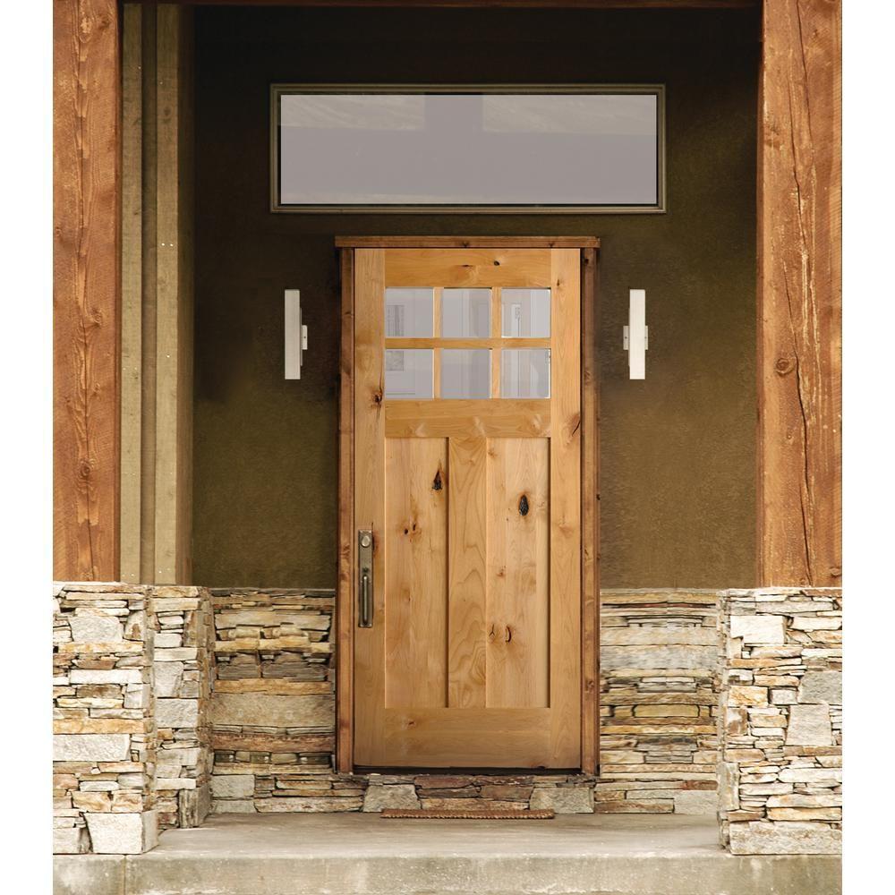 Pin By Republican On House Color In 2020 Garage Door Design Rustic Front Door Wood Front Doors