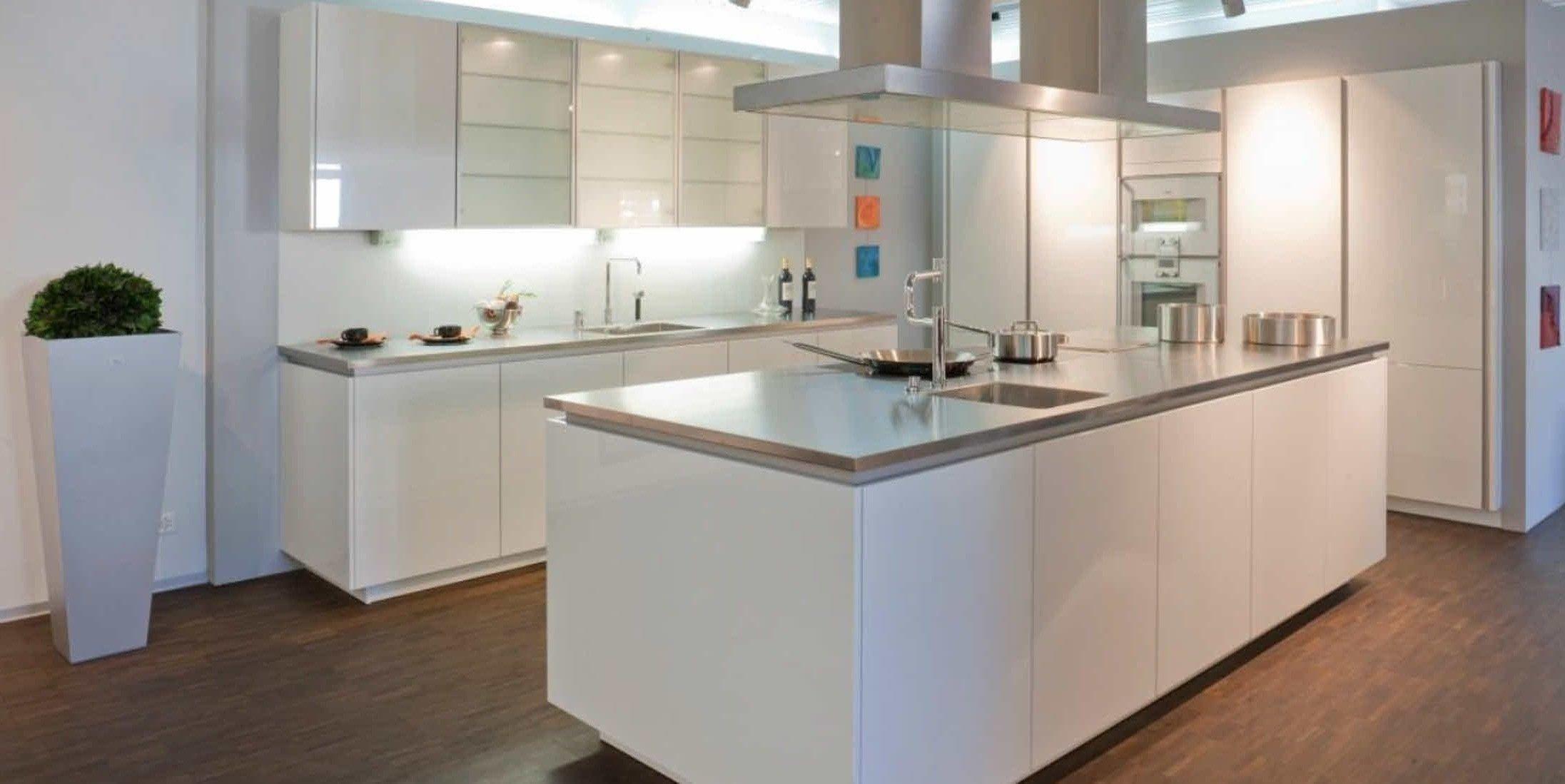 39 Elegant Arbeitsplatte Kuche Schwarz Glitzer Home Decor House Design Home