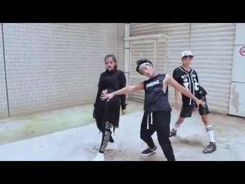 cl x diplo x riff raff x og maco doctor pepper youtube dance