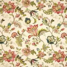 French Country Patterns Minimalistic Design - French french country fabrics