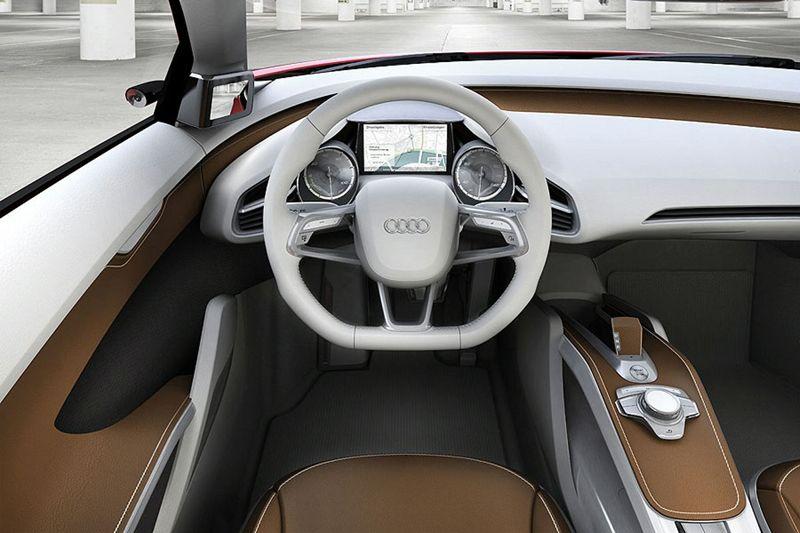 Audi_R8_e-Tron_interior_2.jpg (800×533)