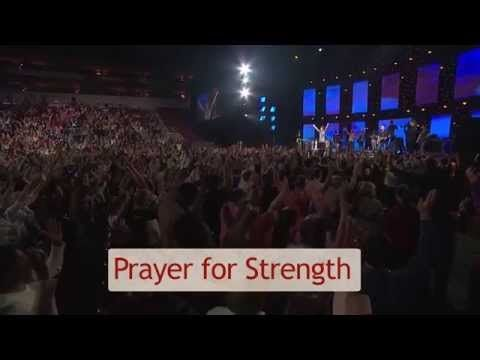 Everyday Study Content | Everyday Study with Joyce Meyer#week90#week90
