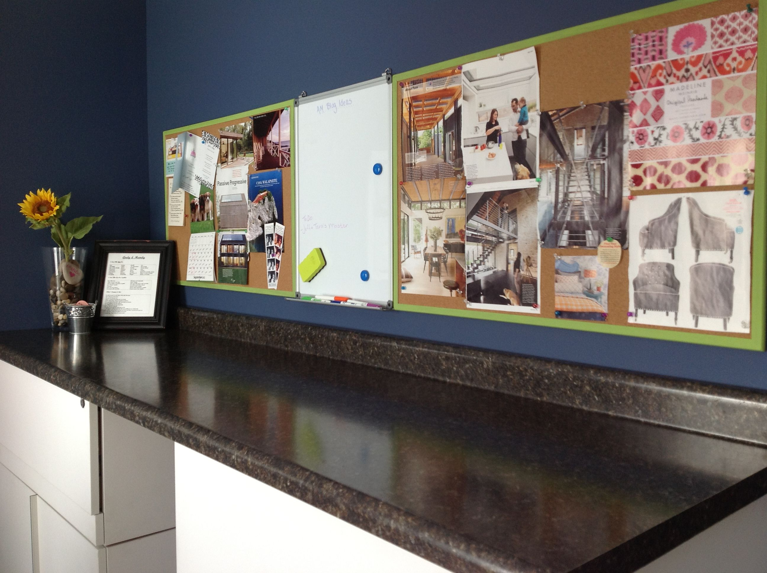 Furniture Kitchen Tile Backsplash Ideas Custom Kitchen Islands Menards Kitchen Countertops Small Kitchen Design For Small Houses Extraordinary Modern