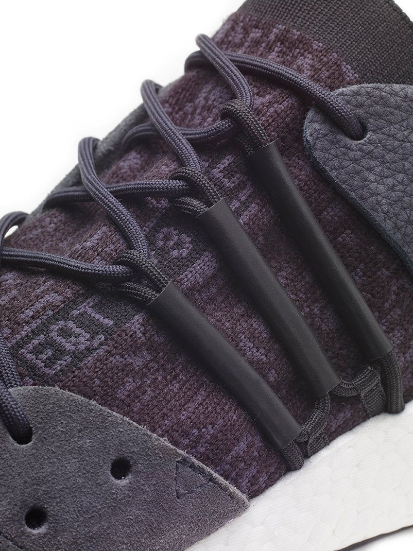 promo code aabf7 5ac50 ... detailed images 72080 a6177 AQ5270-adidas-equipment-33-f15-pk- ...