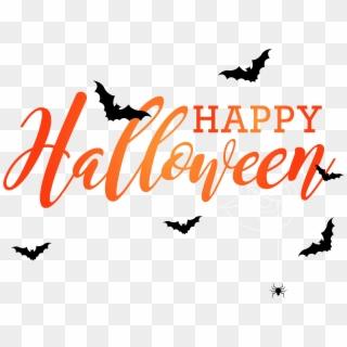Images D Halloween Heureuses Png Png Transparent Happy Halloween Banner Happy Halloween Gif Halloween Text