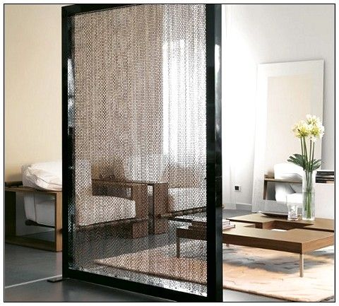 diy room divider | wall partitions, partition wall ideas for your