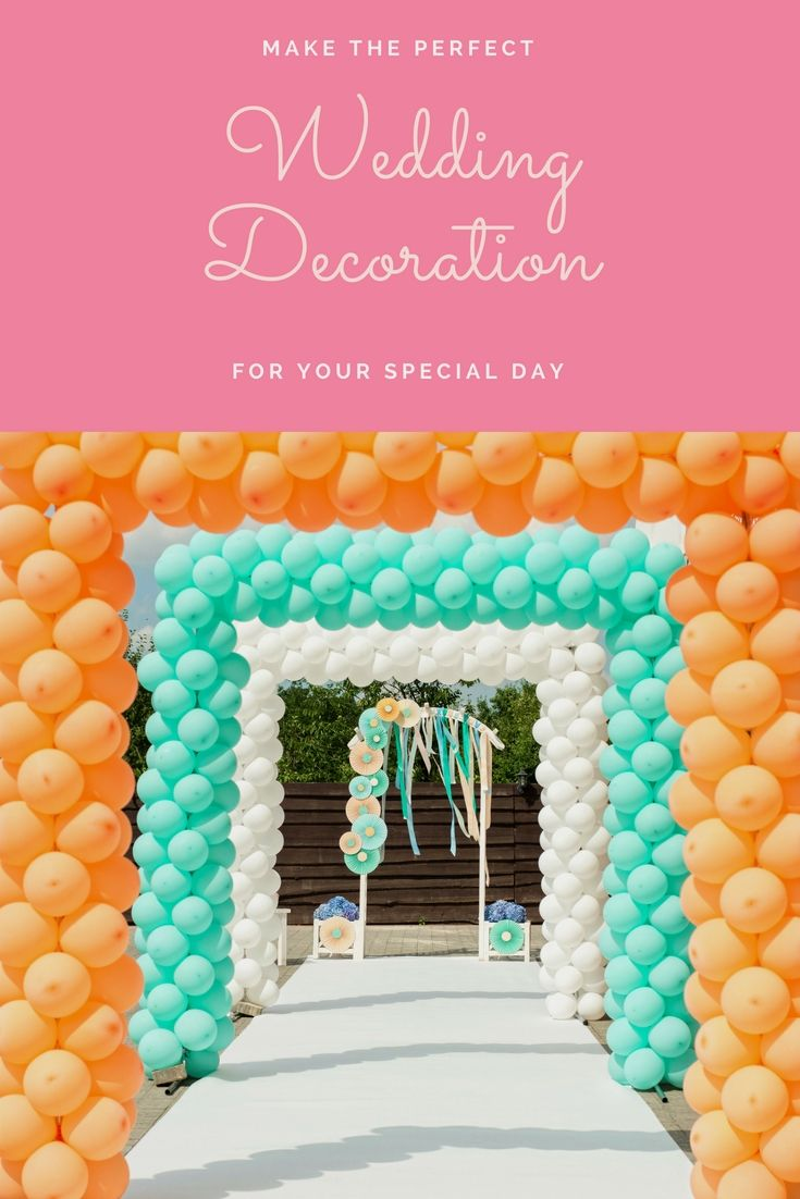 Stunning Wedding Decoration Ideas Collections Elegant And Affordable Idea Are Waiting For You Just One Clic